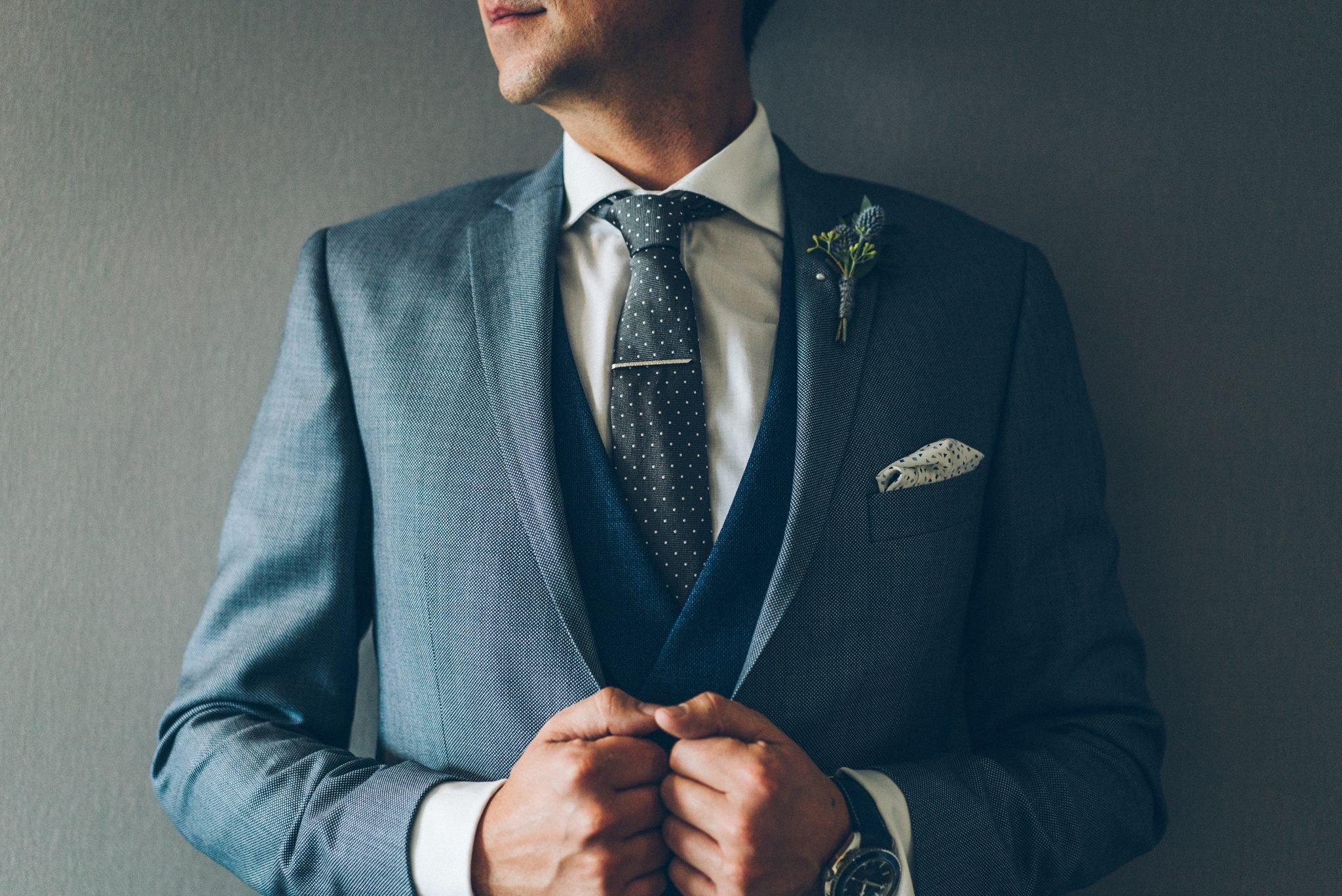Old Fashioned Burton Wedding Suit Hire Elaboration - All Wedding ...